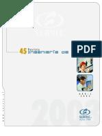 Revista Ing Planta 45_full 2003.pdf