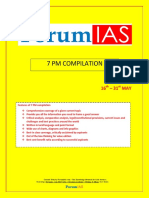 7 PM Compilation 16-31 May.pdf