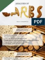 Foodanalysis Analysisofcarbohydrates 150902144901 Lva1 App6891 (1)