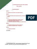 ANEXOS DE LA ANTOLOGÍA UNIDAD 1.docx