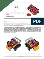 P-BOT_TechManual_1R0.pdf