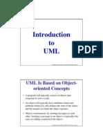 2010-01c-UML-Intro-1