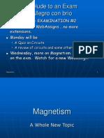Blundell Magnetism In Condensed Matter Pdf