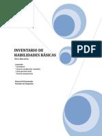 Inventario Macotela