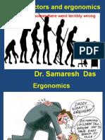 ergonomicsbySamaresh.pdf