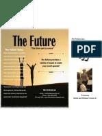 The Future Brochure