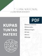 3 Paket Try Out UN 2019.pdf