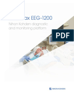 eeg-1200-brochure_nmlb-028-g-co-0163
