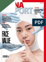 China_Report__October_2018.pdf