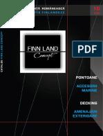 catalog PONTON.pdf