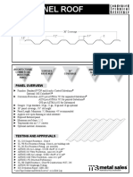 Installing PROKON | Installation (Computer Programs) | Email