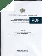 P.4 Pedoman Standar Biaya Kegiatan T.A. 2019.pdf