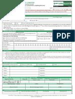 Islamic_Saving_Plan_Redempation_Form.pdf