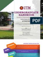 UTM-FKE-HANDBOOK2017-2018-30.8.2017.pdf
