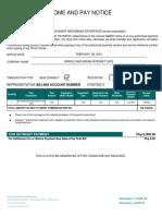 CAP_NOTICE_1124509136_201902281644673.pdf