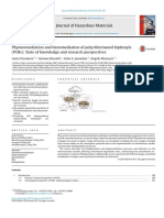 Phytoremediation and bioremediation of polychlorinated biphenyls (PCBs) State of knowledge and research perspectives.pdf