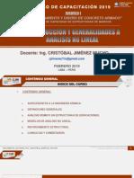 1. INTROSUCCIÓN A ANÁLISIS NO LINEAL.pdf