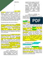 atap-eurotec,rallos and severino.pdf