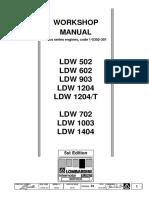Work Shop Manual FOCS matr 1-5302-351 (1).pdf