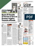 La Gazzetta Dello Sport 04-03-2019 - Serie B