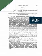 7. Wilson v. Layne (26 pages).pdf