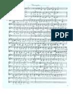 Kupdf.net Beautiful in White Piano Sheet