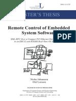 beépített rendszerek diag.pdf