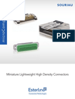 microcompr_series_catalog.pdf