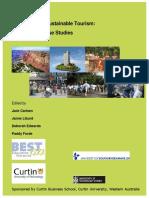 Case_Study_Publication_full.pdf