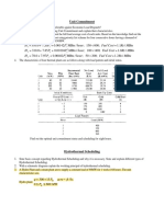 Assignment II.newpdf