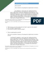 Partial report.docx