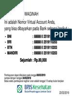 VA_0002519110203