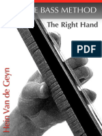 The Right Hand.pdf