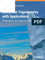 analytical-trigonometry-with-applications-1.pdf