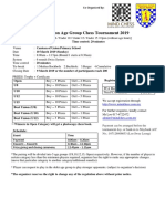 Mind Chess Union Age Group 2019 _flyer