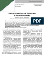 J. Basic. Appl. Sci. Res., 4(6)50-56, 2014