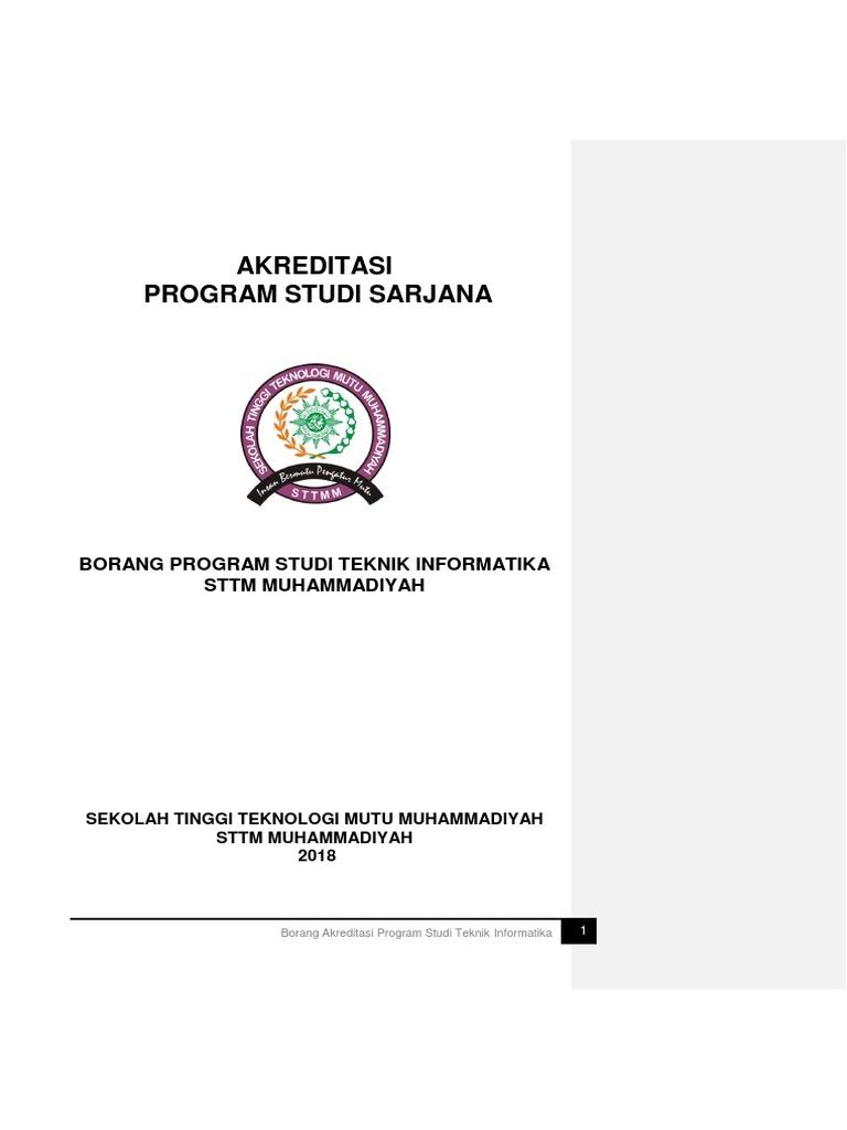 Borang 3a Teknik Informatika Final Docx