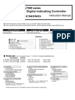 LT300_INE-305B.pdf