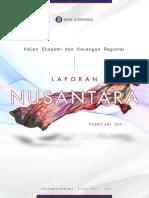 Laporan Nusantara Februari 2019.pdf