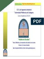 circuitos_1112_leccion2_borrador.pdf