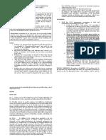 3 Peralta v. CSC.docx