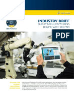 DELMIA for Global Industrial Operations-Online