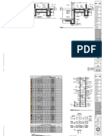 Parking Garage_Structural - Re-organized.pdf