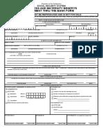 SMBP_PAYMENT_THRU_THE_BANK_FORM.pdf