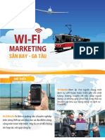 proposalwifimarketing-airportrailwayrichmedia-150612132551-lva1-app6891.pdf