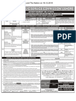 Advertisement No 37 2018.pdf