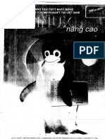 Linux advanced.PDF