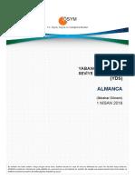 Almanca Yds 2018.pdf