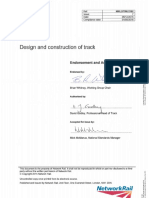 315500086-NRL2TRK2102.pdf