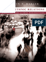 Race-and-ethnic-relations-American-and-global-perspectives.pdf